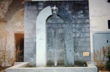Fontana Misano Gera d'Adda