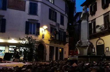 Fontana di Lovere