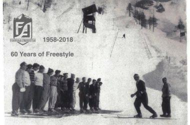 Foppolo Freestyle