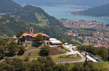 Foresto Sparso Bergamo