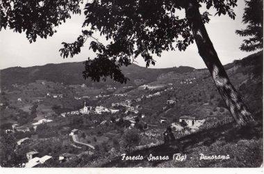Foresto Sparso Val Calepio