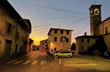 Fornovo San Giovanni