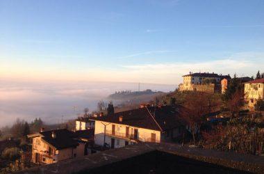 Foto Grumello del Monte