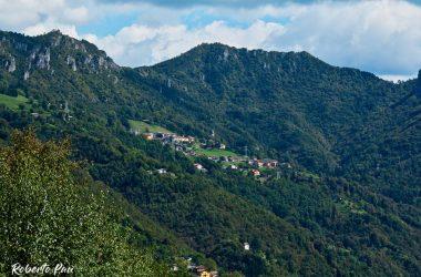Foto San Pellegrino Terme