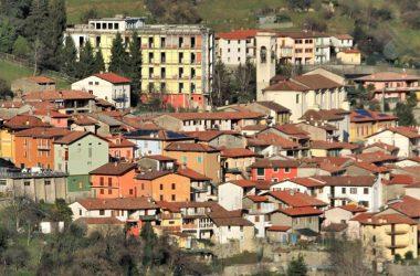Foto Vigolo