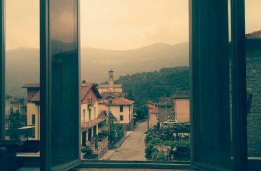 Foto di Locatello