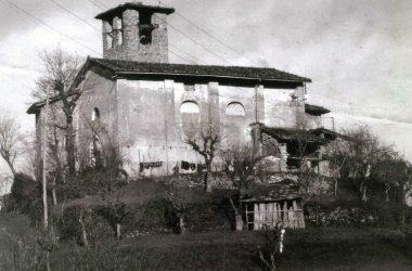 Foto storia Gazzaniga