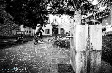 Fotografie Bonate Sopra
