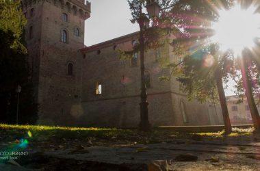 Fotografie Castello Urgnano