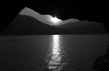 Fotografie Castro Lago Iseo
