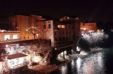 Fotografie Ponte San Pietro
