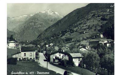 Gandellino