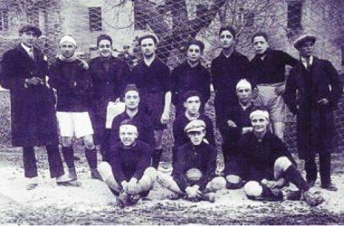 Gandinese Calcio (1923-1924)