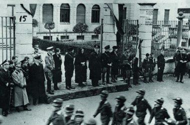 Gandino 1930