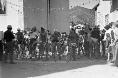 Gara ciclistica Sorisole