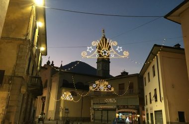 Gazzaniga Illuminata