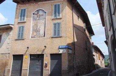 Gorlago Bergamo