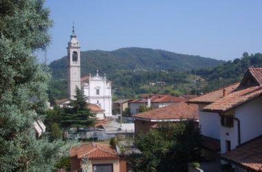 Gorlago Comune Bergamo