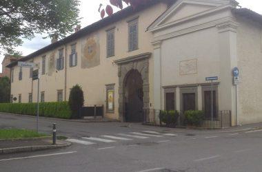 Gorle Bergamo