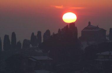 Grumello del Monte Provincia di Bergamo
