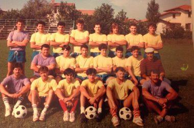 Gs Misano Calcio