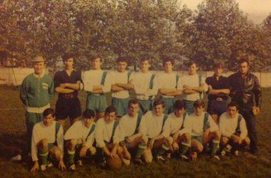 Gs Misano anno 1967