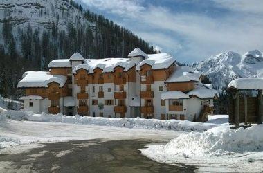 Hotel Foppolo