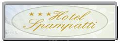 Hotel Albergo Spampatti Castione della Presolana