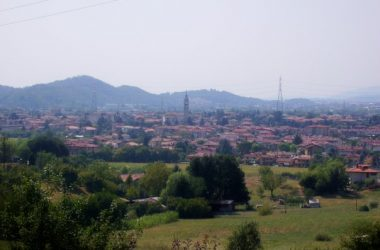 I Montecchi di Gorlago