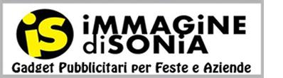 GADGET PUBBLICITARI FESTE AZIENDE BERGAMO