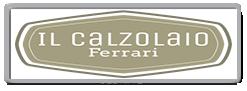 Calzolaio Ferrari Gandino