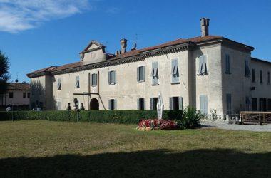Il Castello Oldofredi - Calcio