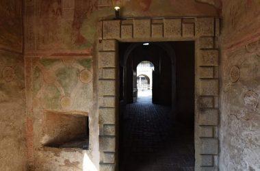 Il Castello di Malpaga Cavernago