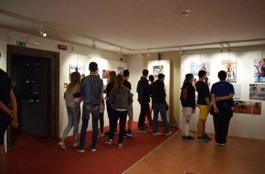 Il MAT-Museo Arte Tempo di Clusone