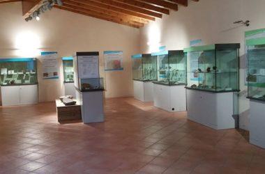Il Museo Antica Parra Parre