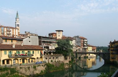 Il Paese di Ponte San Pietro