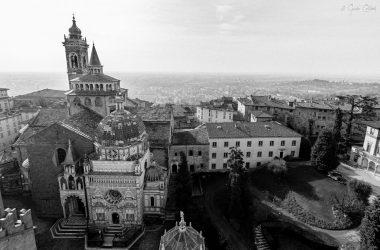 Immagine Basilica Santa Maria Maggiore - Bergamo