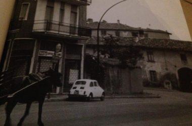 Immagine storica Boltiere