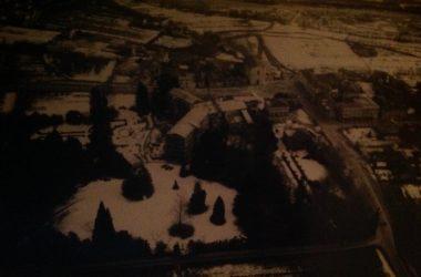 Immagine storica Brembate Sopra