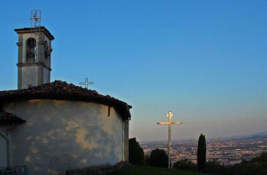 Immagini Albano Sant'Alessandro