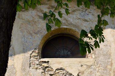 Immagini Chiesa san Rocco Albino
