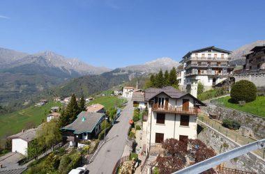 Immagini Oltre il Colle Bergamo