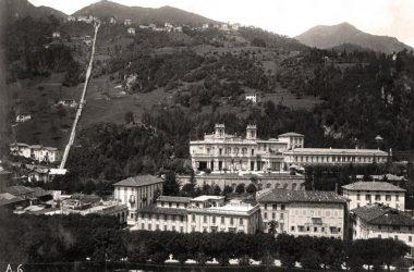 Immagini San Pellegrino Terme