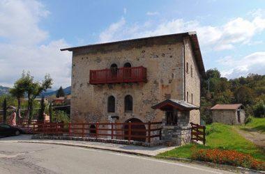 Immagini Sant'Omobono Terme