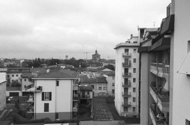 Immagini Treviglio