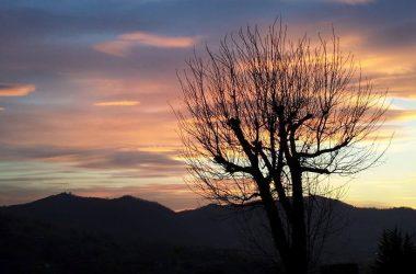 Immagini da Adrara San Martino