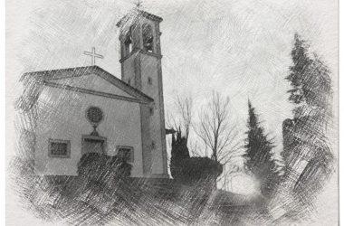 Immagini di Albano Sant'Alessandro