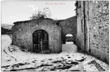 Immagini di Cerete