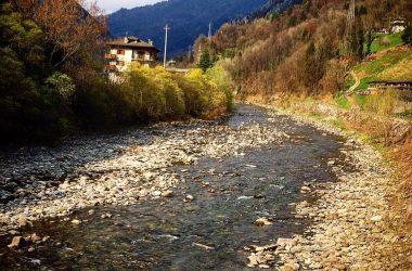 Immagini di Lenna Bergamo