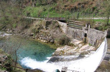 Immagini di Ponte Nossa